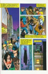 Vengeance of Vampirella  #1 - Page 3