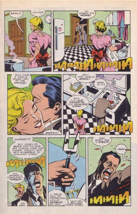Doom Patrol V2 #35 - Page 11