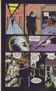 Doom Patrol V2 #35 - Page 17