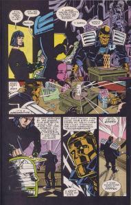 Doom Patrol V2 #35 - Page 18