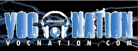 VOC Nation!