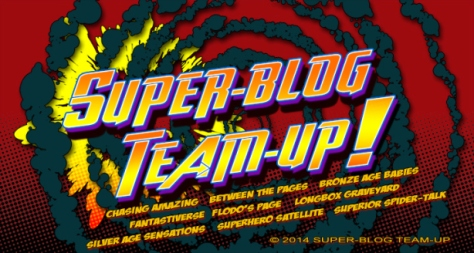 superblog team up