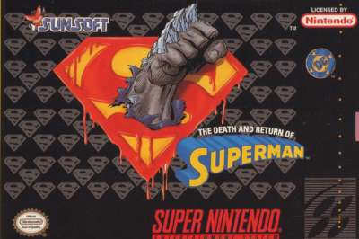 979269-snes_death_and_return_of_superman_the_box_front