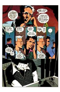 Starman V2 #0 (1994) - Page 11
