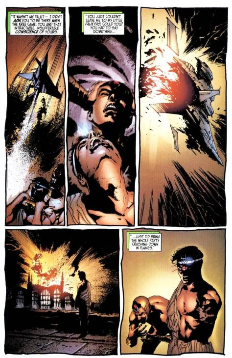Inhumans V2 #1 - Page 14