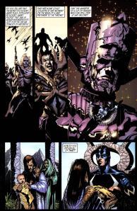 Inhumans V2 #1 - Page 21