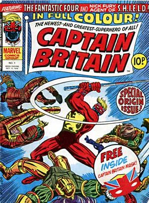captainbritain1
