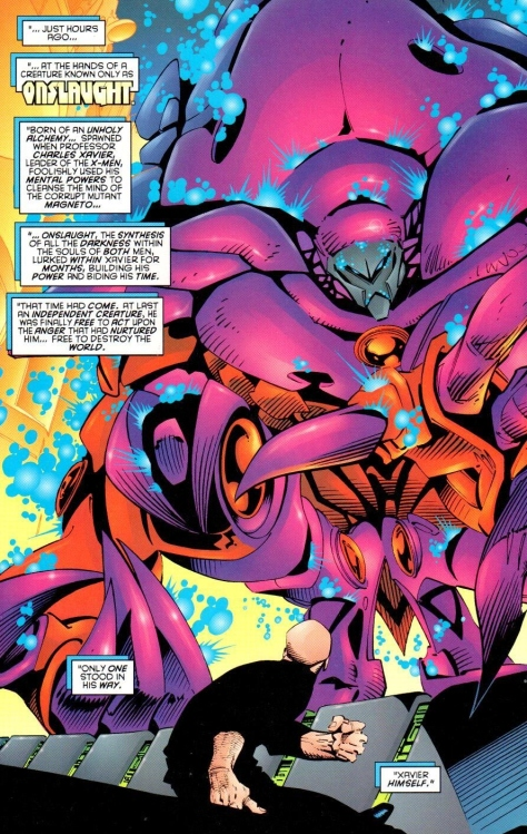 Onslaught03