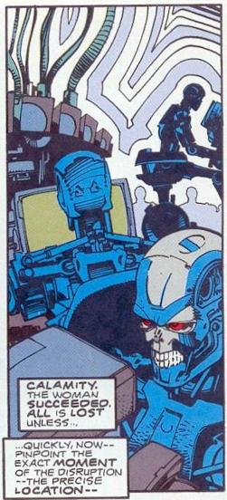 RobocopCubicle