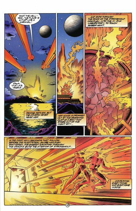 Exiles #4 - Page 24