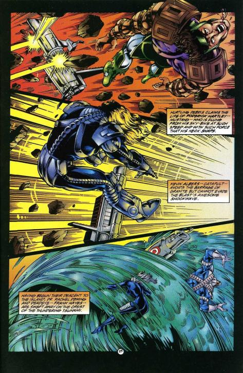 Exiles #4 - Page 26
