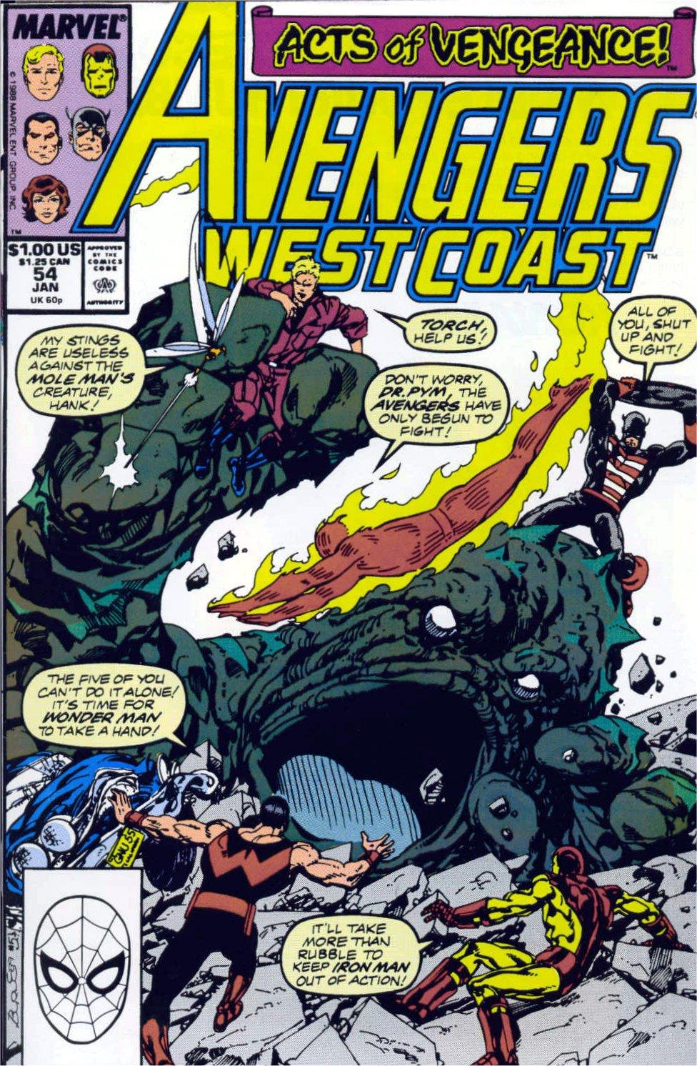 https://theunspokendecade.files.wordpress.com/2015/05/050-west-coast-avengers-54-page-1.jpg