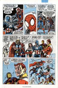 Avengers316 - Page 29