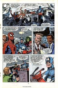 Avengers329 - Page 19