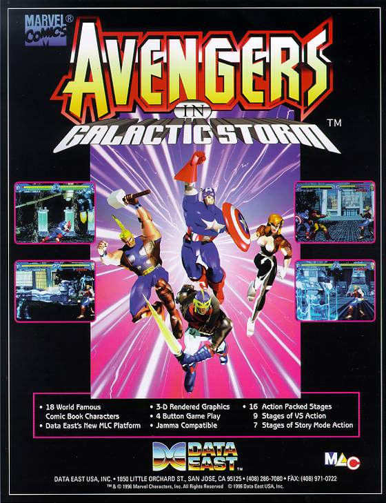 Avengers_in_Galactic_Storm