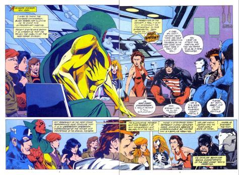 WestCoastAvengers #102 - Page 3