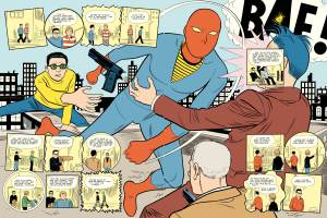 Clowes_Death-Ray-Large