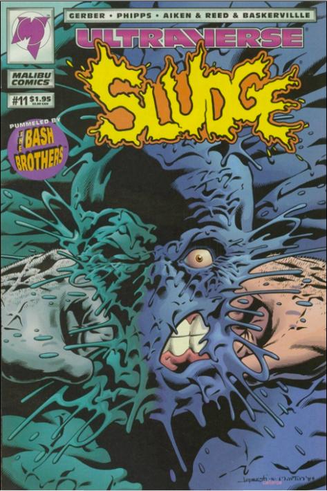 Sludge1