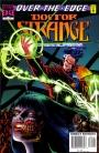 Doctor Strange OtE