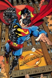 Cyborg_Superman_002