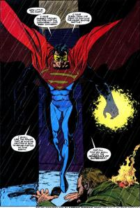 Eradicator_Superman