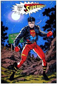 Superboy_Kon-El_001
