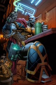 3017305-death's_head_(earth-trn234)_from_iron_man_vol_5_9
