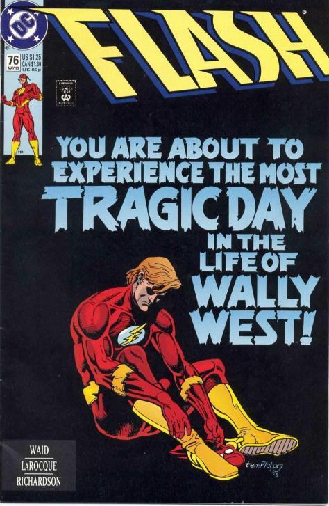 Flash V2 - Page 1
