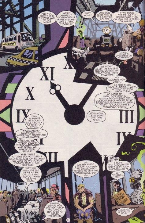 clock-king-3