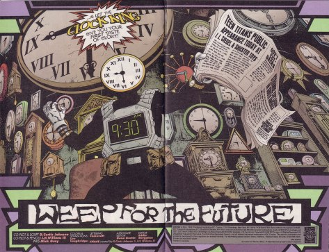 clock-king-use