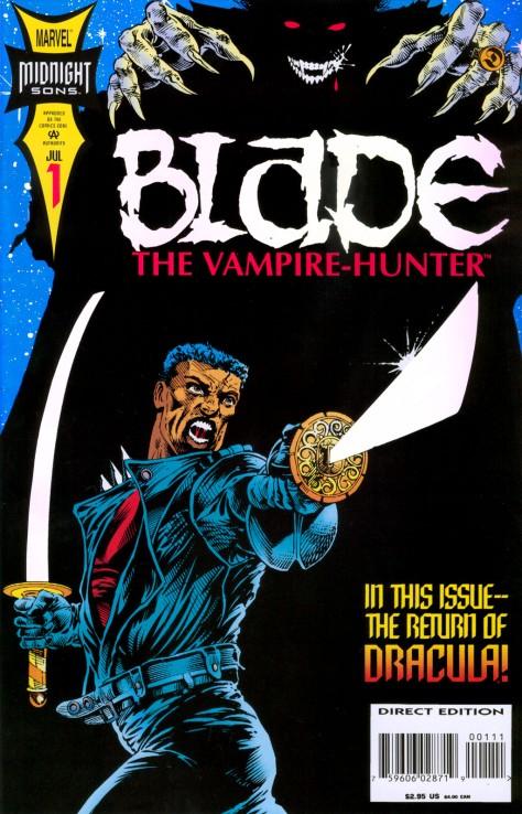 blade-big-one