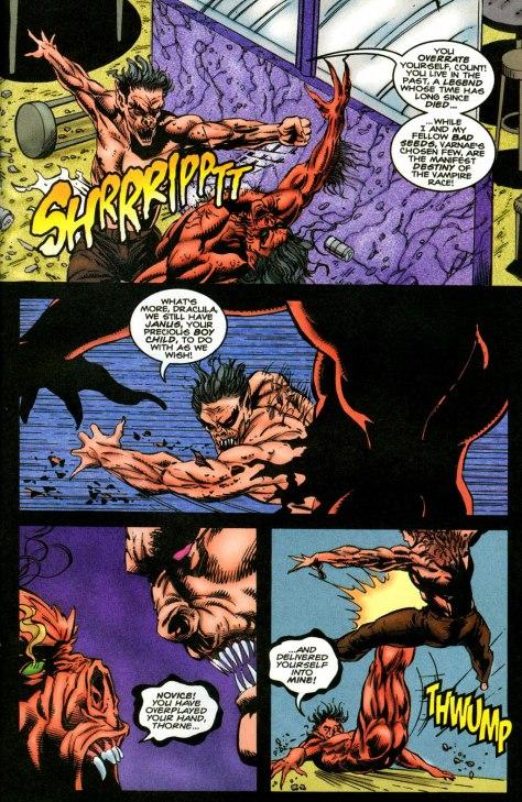 blade-brawl-i