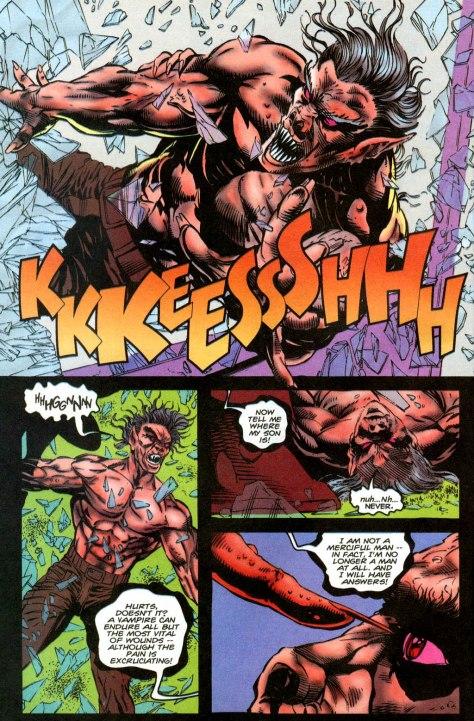 blade-brawl-ii