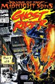 01-ghost-rider-v3-28-page-1