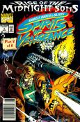02-ghost-rider-blaze-spirits-of-vengeance-1-page-1