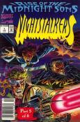 05-nightstalkers-1-page-1