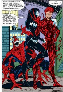 amazing-spider-man-378-011anpymgold_kindlephoto-9749695
