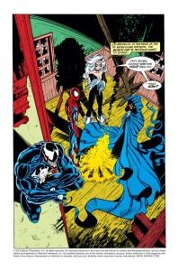 amazing-spider-man-379-001anpymgold