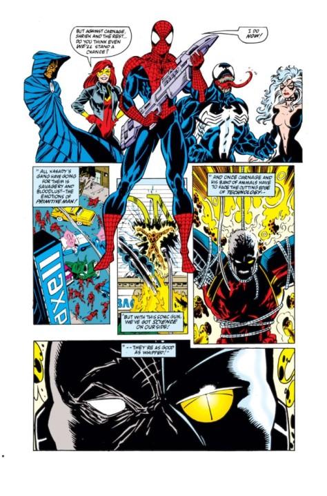 amazing-spider-man-379-023anpymgold