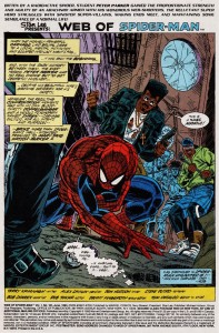 web-of-spider-man-101-01