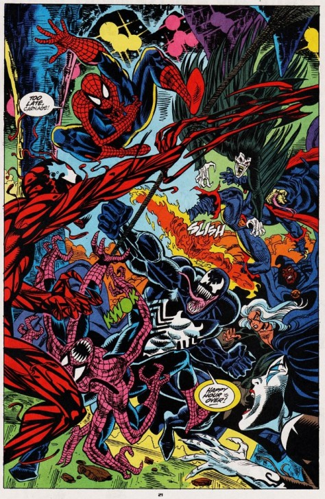 web-of-spider-man-102-17