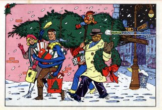 marvel-holiday-special-1991-19a