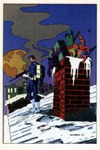 marvel-holiday-special-1991-28