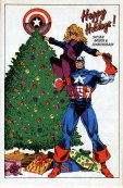marvel-holiday-special-1991-49