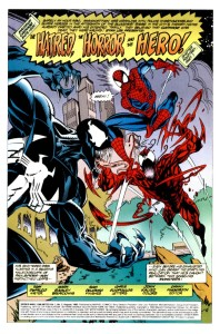 spider-man-unlimited-02-01