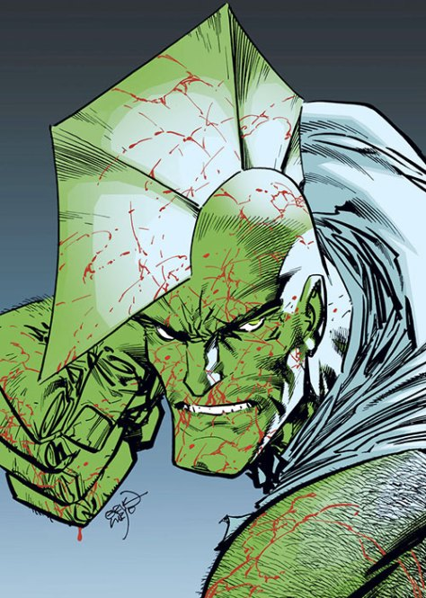 Savage-Dragon-Comics-a