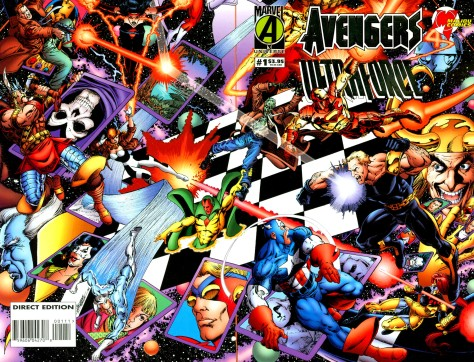 UltraForce & Avengers 01_au-01-00