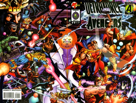 UltraForce & Avengers 02_ua-01-00