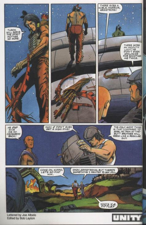 Archer & Armstrong #002_Archer & Armstrong 002-21
